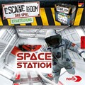 Escape Room The Game EX Space Station